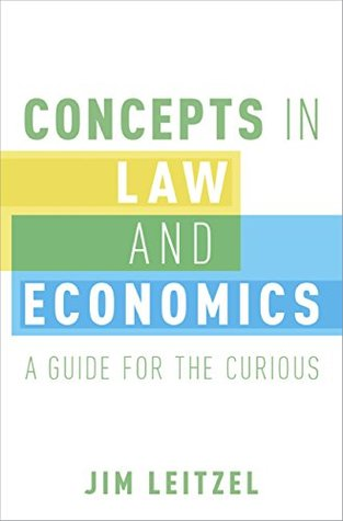 Law school recommendations?