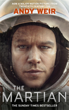 Diary of an AssCan: A Mark Watney Short Story (The Martian, Prequel)