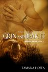 Grin and Bear It (Animal in Me, #3)