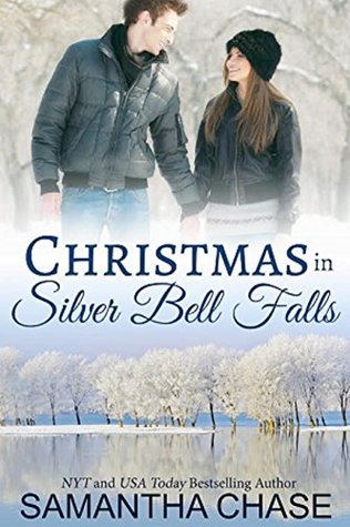 Christmas in Silver Bell Falls