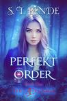 Perfekt Order (The Ære Saga Book 1)