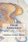 From Africanus: The Roman Empire, The Nika Riots, and the Approaching Darkness (Legend of Africanus #1)