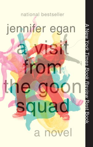 Ereader ereader books a visit from the goon squad by jennifer egan fandeluxe Choice Image