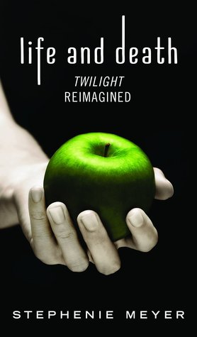 book review of stephenie meyers twilight Stephenie meyer's first book was twilight since then, meyer has published several other books, most tied to that series see all of her novels here.