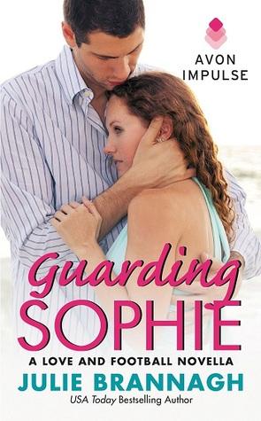 Guarding Sophie