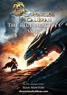 The Blue Dragon's War: an epic fantasy story (Chronicles of Calibran Book 0)