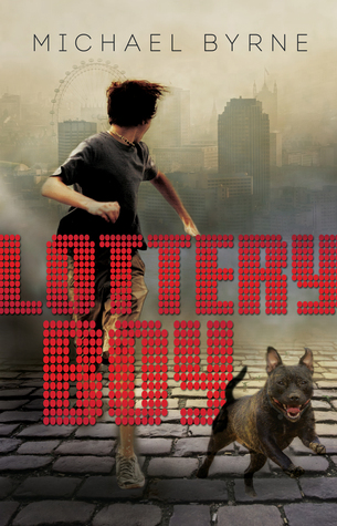 https://www.goodreads.com/book/show/25387524-lottery-boy
