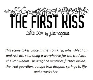 https://www.goodreads.com/book/show/17610036-the-first-kiss