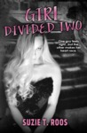 Girl Divided Two (Spoken For #2)