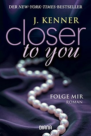 Closer to you 1