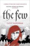 The Few by Cathy McSporran