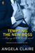 Tempting the New Boss (Sleeping with the Enemy, #3)