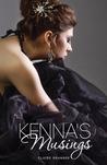Kenna's Musings (Daydreaming #2)