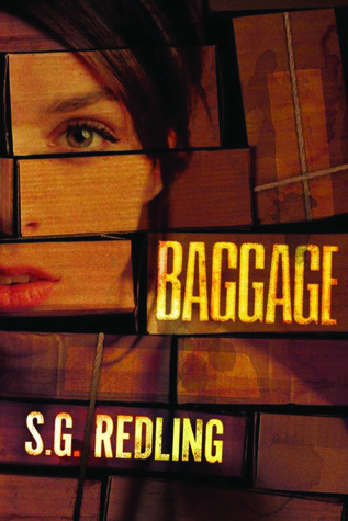 https://www.goodreads.com/book/show/26083882-baggage