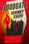 Floodgate: A Novel