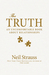 The Truth An Uncomfortable Book About Relationships by Neil Strauss