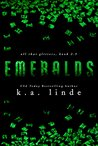 Emeralds (All that Glitters, #2.5)
