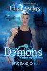 Demons (A Runes Companion Novel)
