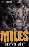 Miles: Inked Hearts