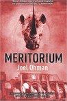 Meritorium (Meritropolis, #2)