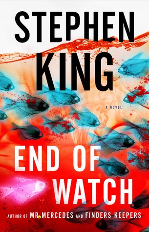 https://www.goodreads.com/book/show/25526965-end-of-watch