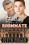 Falling For His Roommate