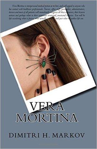 Vera Mortina