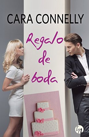 http://books-of-runaway.blogspot.mx/2016/03/resena-regalo-de-boda-de-cara-conelly.html