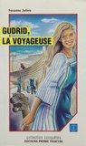 Le Voyage de Gudrid