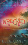 Wrecked (Wrecked, #1)