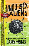 Hindu Sex Aliens (The Island Trilogy,#3)