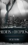 Secrets, Lies and Deception Book 1