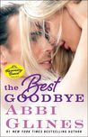 The Best Goodbye (Rosemary Beach, #13)