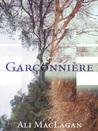 The Garçonnière