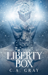 The Liberty Box (Book 1)