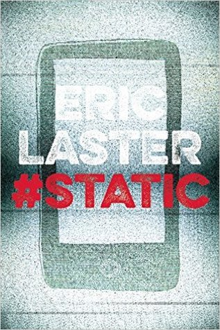 Static by Eric Laster