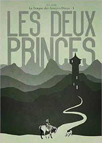 Les Deux Princes
