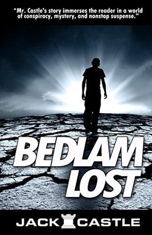 Bedlam Lost