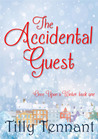 The Accidental Guest