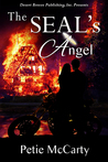 The SEAL's Angel (Mystery Angel Romances,#3)