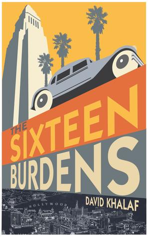 The Sixteen Burdens