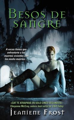 http://books-of-runaway.blogspot.mx/2016/03/besos-de-sangre-jeaniene-frost.html
