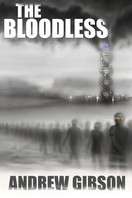 The Bloodless: Awakening