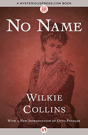 The book with no name review