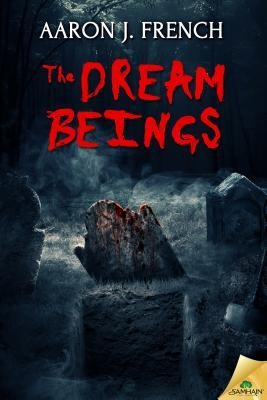 http://carolesrandomlife.blogspot.com/2016/01/review-dream-beings-by-aaron-j-french.html