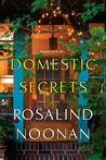 Domestic Secrets