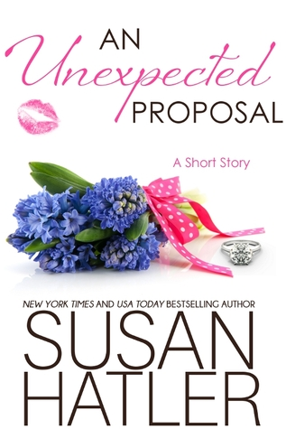An Unexpected Proposal by Susan Hatler