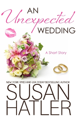 An Unexpected Wedding by Susan Hatler