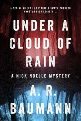 {Review} Under a Cloud of Rain by A. R. Baumann