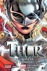 Thor, Volume 1: The Goddess of Thunder